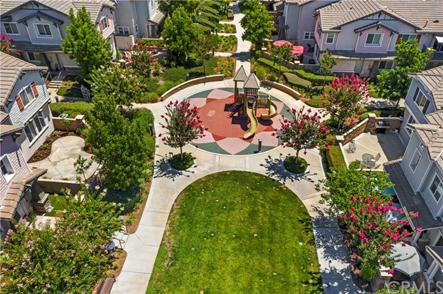 Closed | 9467 Barstow  Drive #102 Rancho Cucamonga, CA 91730 23