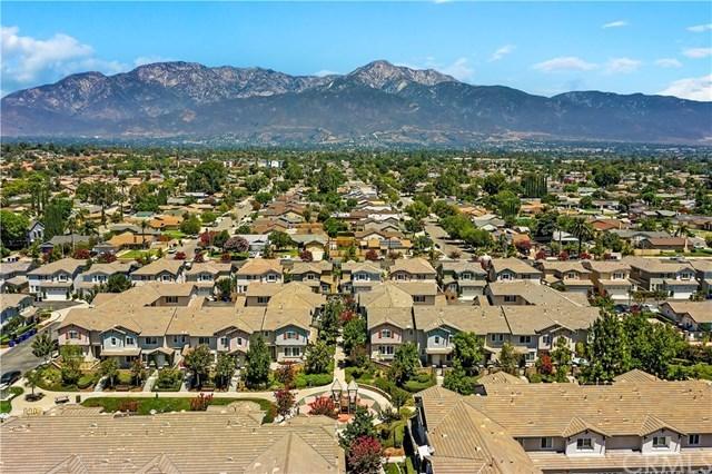 Closed | 9467 Barstow  Drive #102 Rancho Cucamonga, CA 91730 25