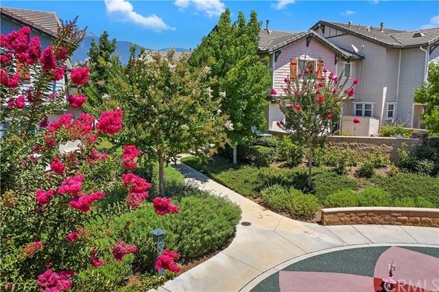Pending | 9467 Barstow  Drive #102 Rancho Cucamonga, CA 91730 26
