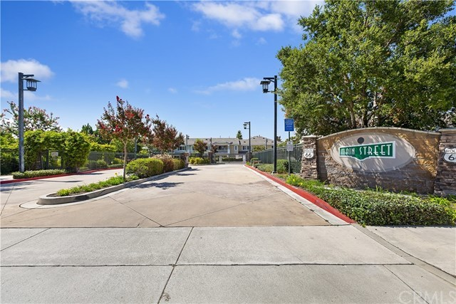 Closed | 9467 Barstow  Drive #102 Rancho Cucamonga, CA 91730 27