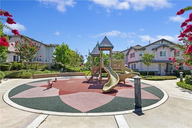 Pending | 9467 Barstow  Drive #102 Rancho Cucamonga, CA 91730 28