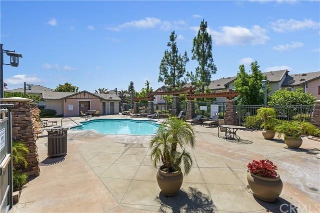 Pending | 9467 Barstow  Drive #102 Rancho Cucamonga, CA 91730 29