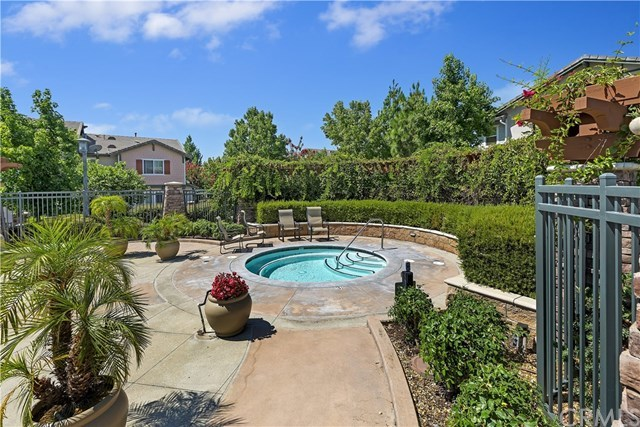 Closed | 9467 Barstow  Drive #102 Rancho Cucamonga, CA 91730 30