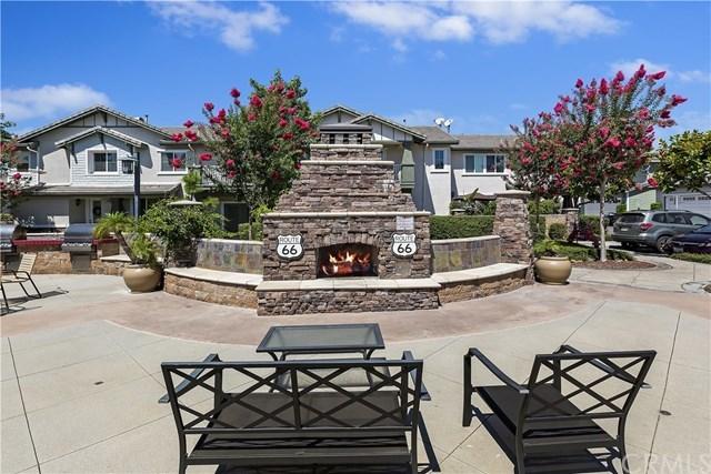 Closed | 9467 Barstow  Drive #102 Rancho Cucamonga, CA 91730 31