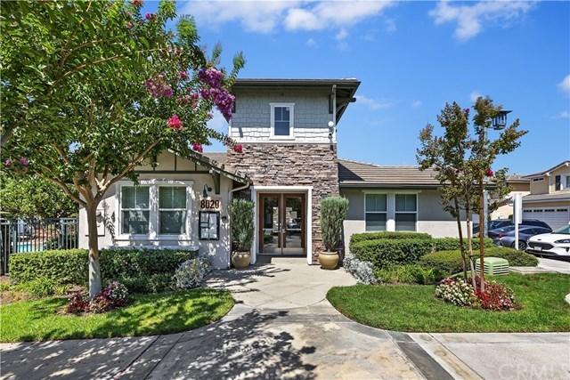Pending | 9467 Barstow  Drive #102 Rancho Cucamonga, CA 91730 32