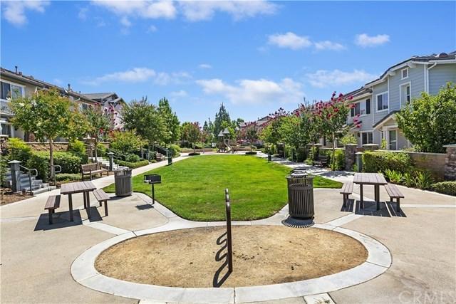 Pending | 9467 Barstow  Drive #102 Rancho Cucamonga, CA 91730 33