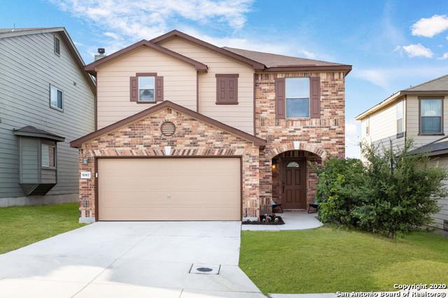 Active Option   5067 Mustang View San Antonio, TX 78244 2