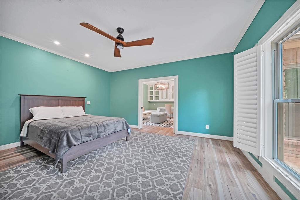 Active | 2207 Pleasant Creek Drive Kingwood, Texas 77345 24