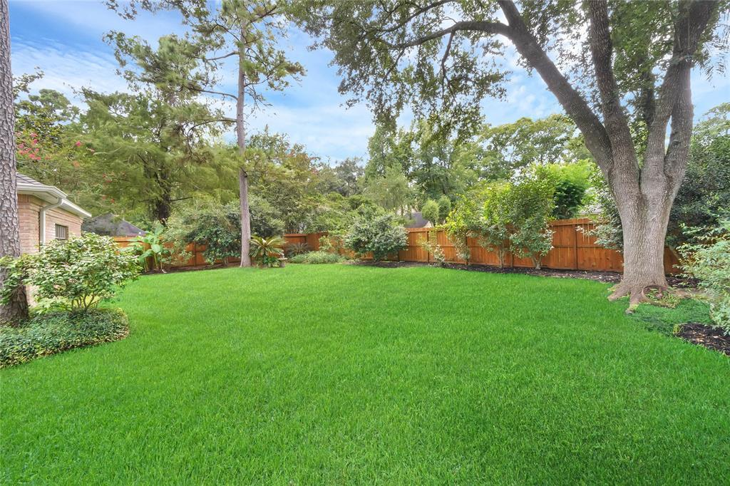 Active | 2207 Pleasant Creek Drive Kingwood, Texas 77345 31