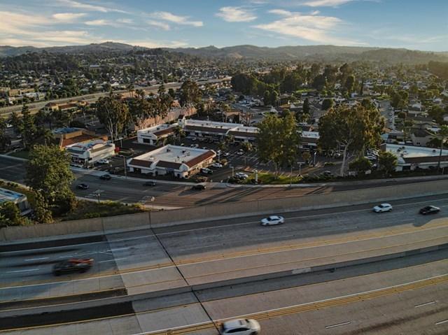Active | 14500 Pipeline  Avenue Chino, CA 91709 4