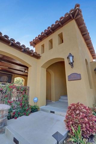 Active | 4034 Crown Ranch  Road Corona, CA 92881 1