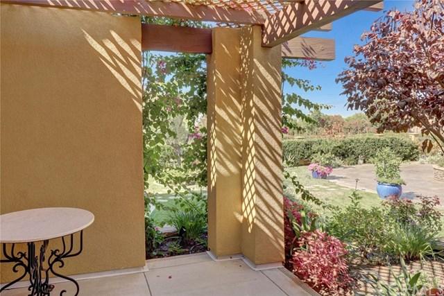 Active | 4034 Crown Ranch  Road Corona, CA 92881 4