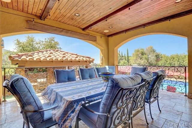 Active | 4034 Crown Ranch  Road Corona, CA 92881 10