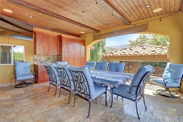 Active | 4034 Crown Ranch  Road Corona, CA 92881 11
