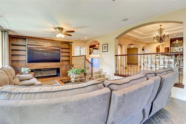Active | 4034 Crown Ranch  Road Corona, CA 92881 15