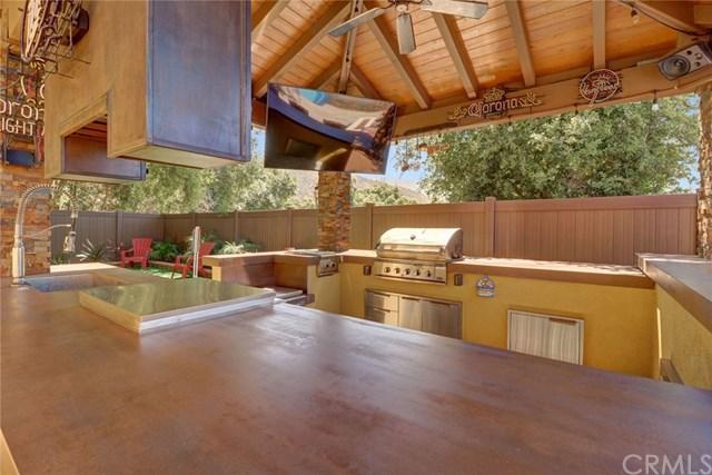 Active | 4034 Crown Ranch  Road Corona, CA 92881 18