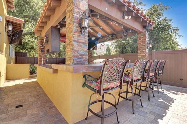 Active | 4034 Crown Ranch  Road Corona, CA 92881 19