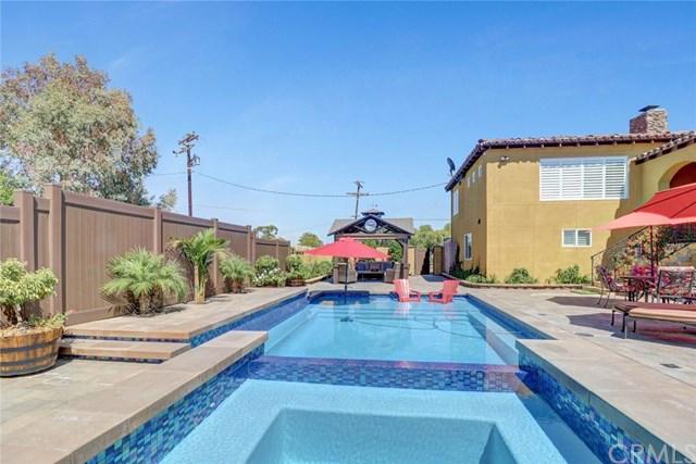 Active | 4034 Crown Ranch  Road Corona, CA 92881 22