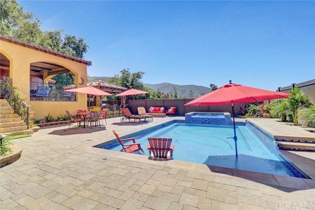 Active | 4034 Crown Ranch  Road Corona, CA 92881 23
