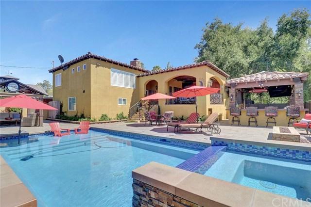 Active | 4034 Crown Ranch  Road Corona, CA 92881 24