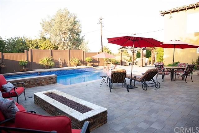 Active | 4034 Crown Ranch  Road Corona, CA 92881 25