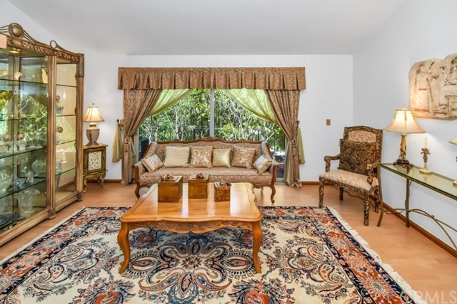 Active | 6317 Ridgepath  Court Rancho Palos Verdes, CA 90275 1
