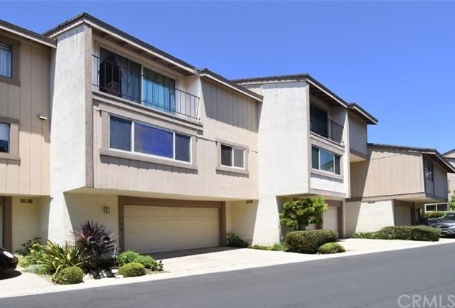 Active | 6317 Ridgepath  Court Rancho Palos Verdes, CA 90275 2