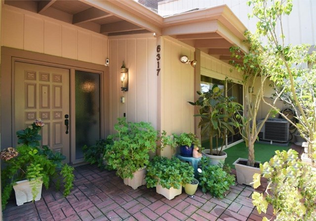 Active | 6317 Ridgepath  Court Rancho Palos Verdes, CA 90275 3