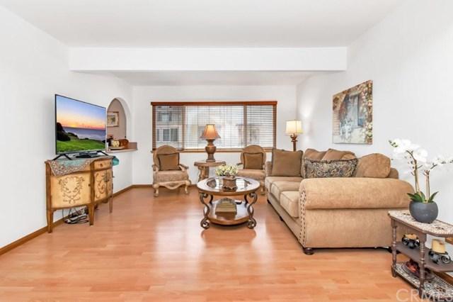 Active | 6317 Ridgepath  Court Rancho Palos Verdes, CA 90275 10