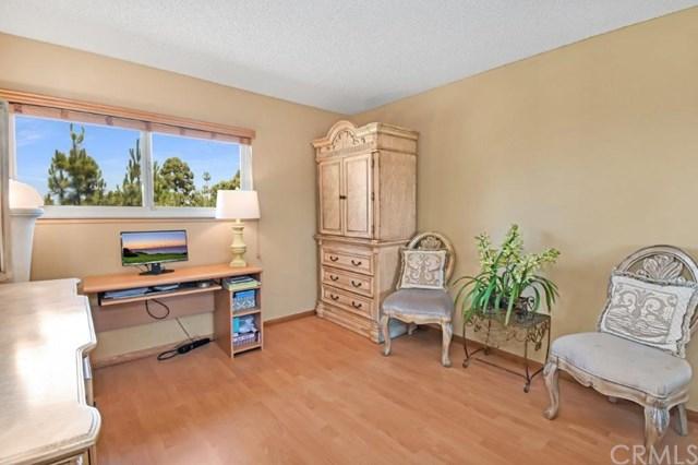 Active | 6317 Ridgepath  Court Rancho Palos Verdes, CA 90275 23