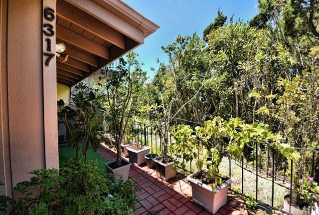 Active | 6317 Ridgepath  Court Rancho Palos Verdes, CA 90275 29