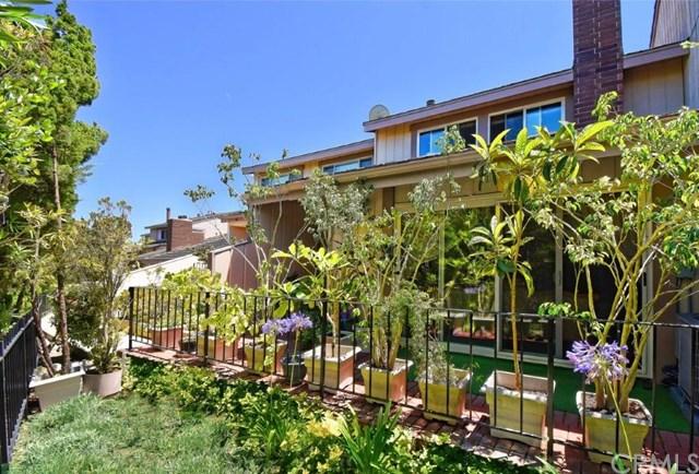 Active | 6317 Ridgepath  Court Rancho Palos Verdes, CA 90275 30