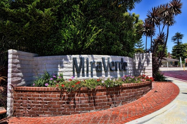 Active | 6317 Ridgepath  Court Rancho Palos Verdes, CA 90275 31