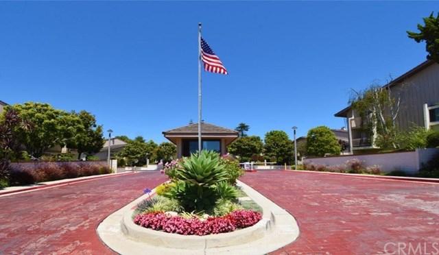 Active | 6317 Ridgepath  Court Rancho Palos Verdes, CA 90275 32