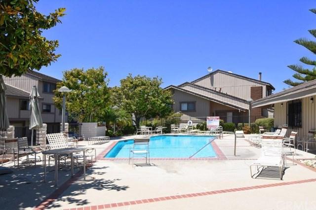 Active | 6317 Ridgepath  Court Rancho Palos Verdes, CA 90275 33