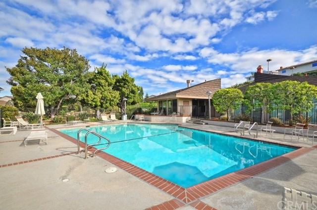Active | 6317 Ridgepath  Court Rancho Palos Verdes, CA 90275 34