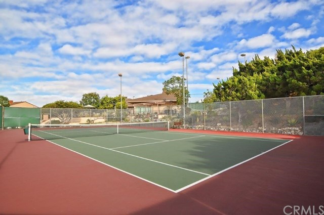 Active | 6317 Ridgepath  Court Rancho Palos Verdes, CA 90275 35