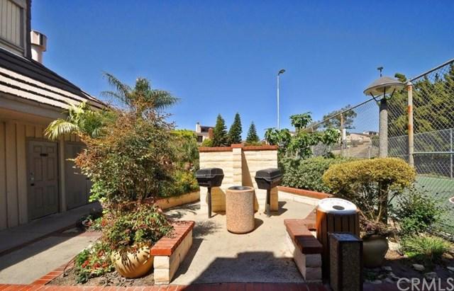 Active | 6317 Ridgepath  Court Rancho Palos Verdes, CA 90275 37
