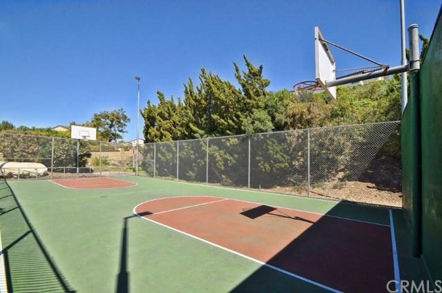 Active | 6317 Ridgepath  Court Rancho Palos Verdes, CA 90275 38
