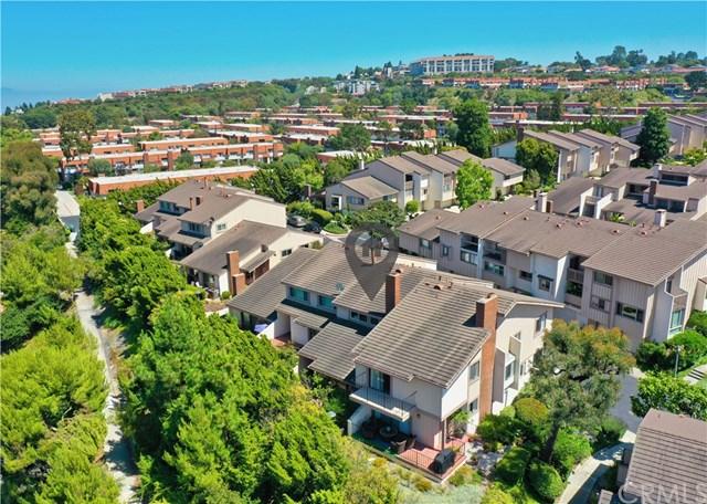 Active | 6317 Ridgepath  Court Rancho Palos Verdes, CA 90275 39