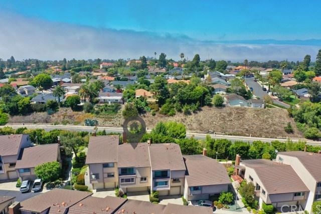 Active | 6317 Ridgepath  Court Rancho Palos Verdes, CA 90275 40
