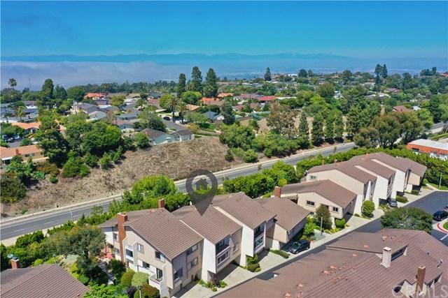 Active | 6317 Ridgepath  Court Rancho Palos Verdes, CA 90275 41