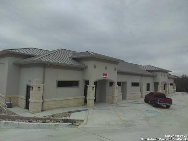 Off Market | 2003 Rogers Rd San Antonio, TX 78251 2