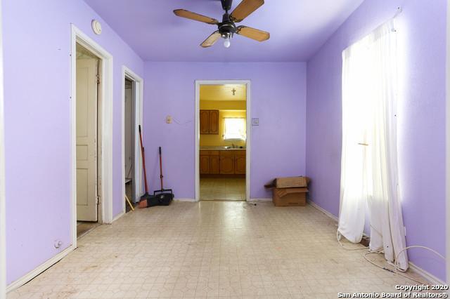 Active Option | 582 NEW LAREDO HWY San Antonio, TX 78211 13