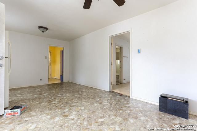 Active Option | 582 NEW LAREDO HWY San Antonio, TX 78211 18