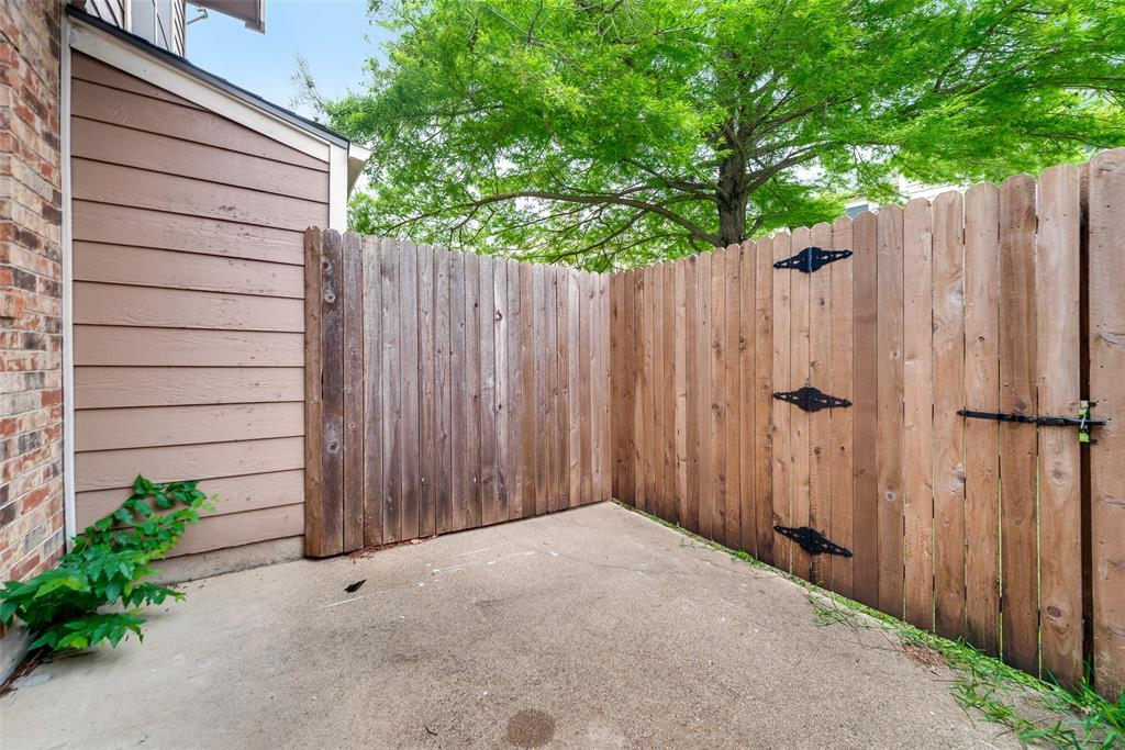 Leased | 3801 14th  Street #908 Plano, TX 75074 16