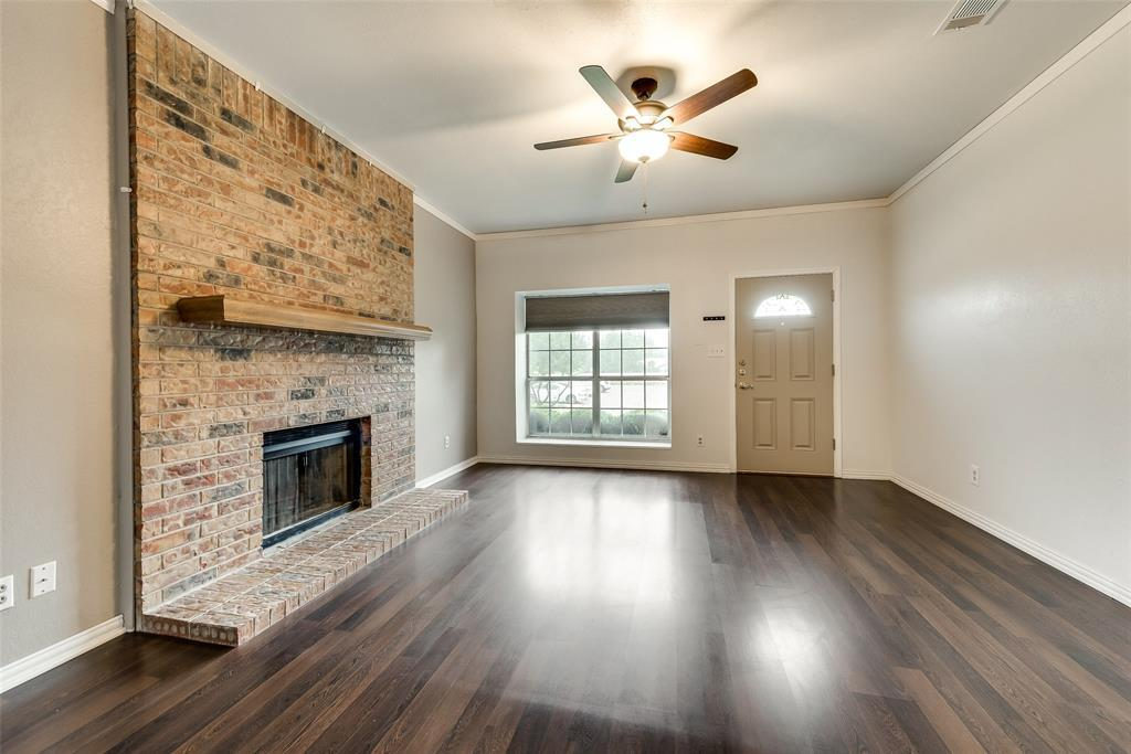 Leased | 3801 14th  Street #908 Plano, TX 75074 6
