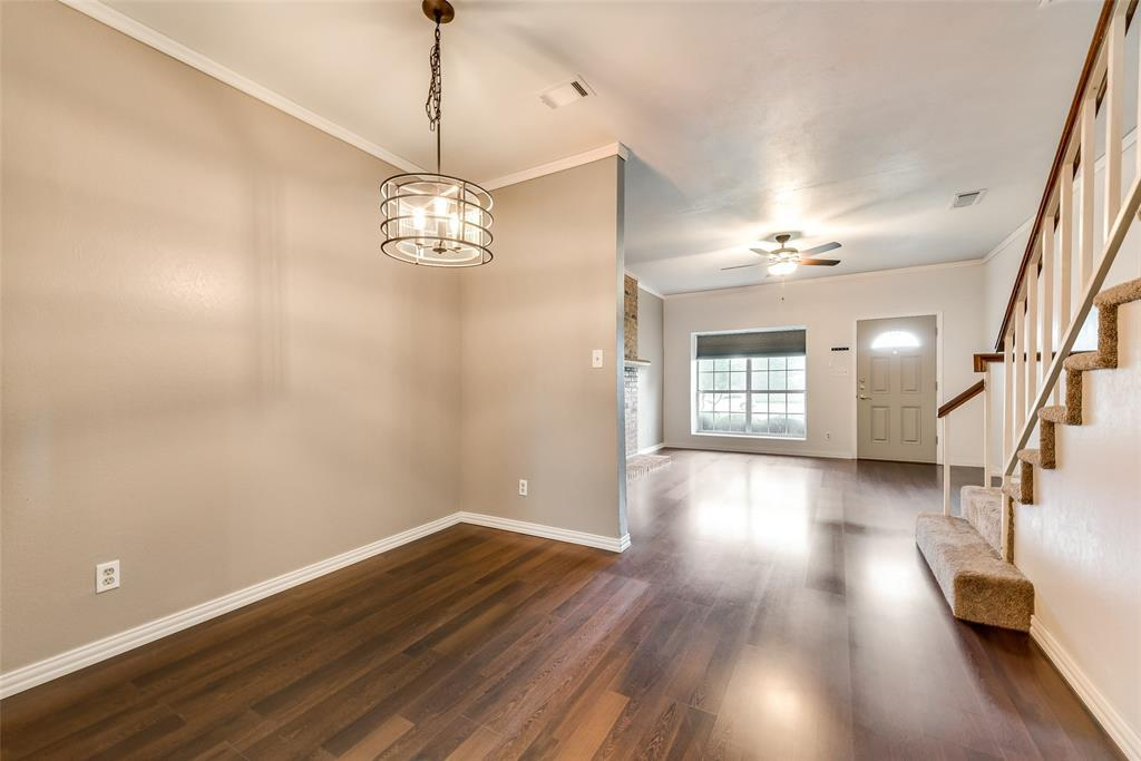 Leased | 3801 14th  Street #908 Plano, TX 75074 7