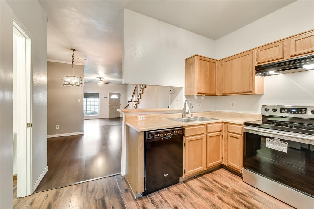 Leased | 3801 14th  Street #908 Plano, TX 75074 8