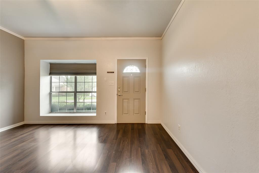 Leased | 3801 14th  Street #908 Plano, TX 75074 10